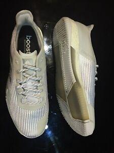 Adidas Crazy Train Boost Elite Shoes/ Exc Conds/ EU 45.5/ US 11/ UK 10.5