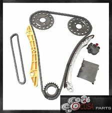 TIMING CHAIN KIT FOR CHEVROLET EPICA 2.5LTS 06-11