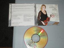 Angele Dubeau & La Pieta - Les Violons Du Monde (Cd, Compact Disc) Complete