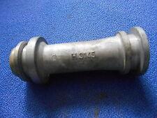 IDT fag h3145 3145 cilindro de freno principal pistón 31,75 camiones MAN Benz Deutz 81 mm MW