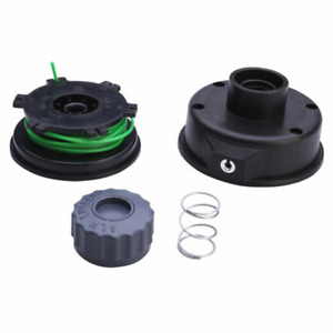 ALM Toro 51941 Strimmer Spool and Line Head Assembly Kit & Spool Retaining Bolt