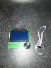 LCD Screen For Creality 3D Ender-3/Pro