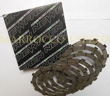 Ducati 900 SS 1000 Sport 999 ST2 916 Multistrada dry clutch plates Kit friction