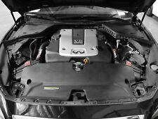 aFe Takeda Cold Air Intake Kit For Infiniti 14-15 Q50 V37 3.7L V6 TR-3019B-R