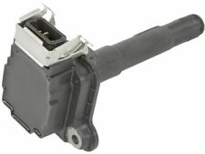 For 2001-2002 Audi Allroad Quattro Ignition Coil Delphi 22678XP 2.7L V6