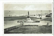 CPA - Carte postale-Belgique -Wenduine - Le Parc Léopold - S1840