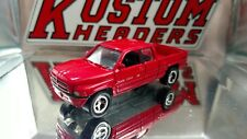 1996 DODGE RAM 1500 ADULT COLLECTIBLE 1/64 CLASSIC TRUCK LIMITED EDITION