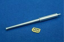RB Model 35B98 1/35 37mm M6 L/56.6 Barrel for M8 Greyhound