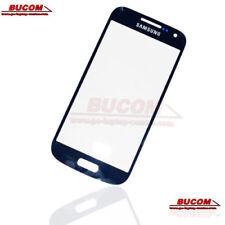 Recambios negro Para Samsung Galaxy S4 Mini para teléfonos móviles Samsung