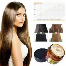 Magical Magic Keratin Argan Hair Treatment 5 Seconds Mask Root Repair Nourishing