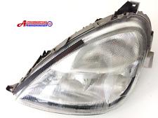 Mercedes-Benz A-Klasse W168 Scheinwerfer links A1688200961 Bosch 0301152211