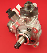 Nissan Titan Diesel High Pressure Fuel Pump CP4.2 - BRAND NEW OEM 2015 / 2016