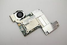 "OEM Dell Inspiron 15.4"" 8600 Video/Graphics Card 08X960 8X960"