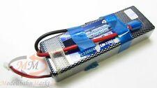 ENERGY POWER Akku EPC3300/40-2S 7,4V 40C für RC-Modelle - optisch unbenutzt