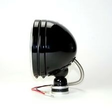 "KC Hilites 634 Daylighter 6"" 130w Driving Light Kit (Black)"