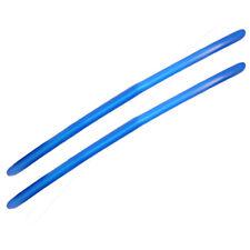 PVC WET-Elements Spitzenbeutel Auftriebskörper Auftrieb für Kajak