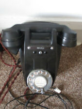 Bakelite GPO All  Telephone