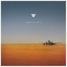 Down to Earth 0810599020613 by Flight Facilities CD