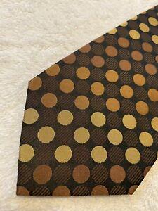 Brand New Super Stylish Tie By CROFT & BARROW