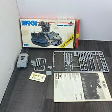ESCI M901 Hammer Head 1/72 Scale Model Kit  PART BUILT 8306