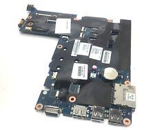 sps-mb UMA i7 5500u STD 798063-501 Portátil Placa de sistema 800453-501