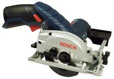 Bosch GKS 10,8/12 V-Li Akkukreissäge ---Solo--- ohne Akku und Ladegerät