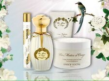 Un Matin D'Orage Annick Goutal roll on 10ml
