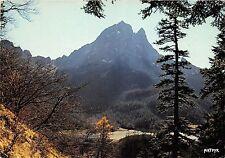 BR2209 LE Pic du Midi d Oseau Les Pyrenees  france
