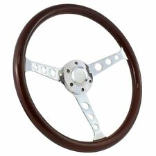 1974 - 94 GMC Pick Up, Suburban, Jimmy Sebring Steering Wheel, GMC Horn, Boss