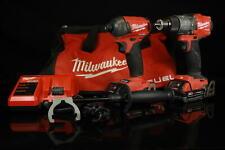 Milwaukee M18 FUEL 2-Tool Combo Kit 2999-22