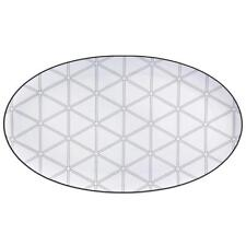 Vista Alegre Porcelain Orquestra Large Oval Platter