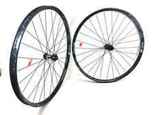 "Wheelset  DT Swiss All Mountain Enduro M1900 29"" 30mm"