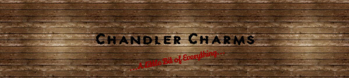 Chandler Charms