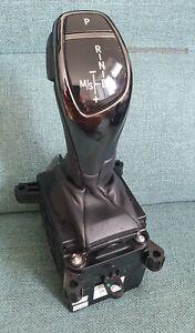 OEM BMW X5 F15, X6 F16 CERAMIC Trim Sport Automatic Gear Shifter 9325498