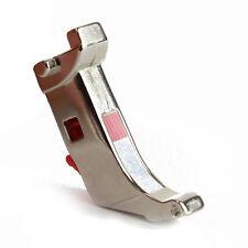 Bernina Presser Foot Snap-On Shank Foot Holder Adapter New Style 0060827300