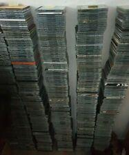 !!! 200 AUDIO-CDs XXL Sammlung, Konvolut, Musik, CD, Sampler,Alben !!!