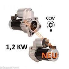 Anlasser für Moto Guzzi 750 850 1000 LeMans Mille NTX V1000 ... D6RA21 D6RA210..