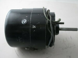 Universal AA2R629N Motor