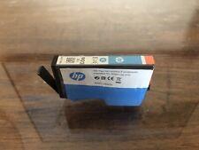HP 902XL High Yield Ink Cartridge - Cyan