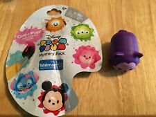 Disney Tsum Tsum Color Pop Figaro *New/Open Bag*