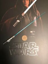 Hot Toys Star Wars Anakin Skywalker Dark Side Lightsaber loose 1/6th scale