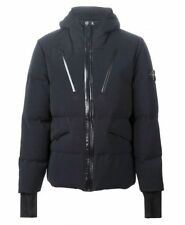 Stone Island Cotton Blend Coats & Jackets for Men