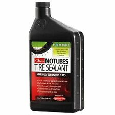 Stan's NoTubes Tire Sealant, 32-Ounce