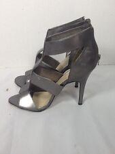 St550 Rouge Shoes Stilettos Size 10 Medium
