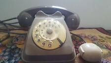 telefono sip anni 80 Vintage anni 70 80 a disco fatme