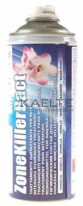 Zone Killer Bact Reinigungsmittel 0,4 L, Vanille