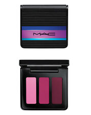 M.A.C Enchanted Eve Lips - Pink - Brand new in Box