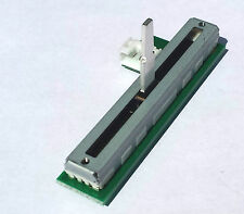 DJM700 FADER FITS PIONEER DJM 700 CH 2 OR CH 4 REPLACES DWX2682 or DWX2684 NEW