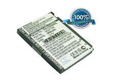 3.7V battery for LG LX600, SBPL0095501, LGIP-490A, Lotus Li-ion NEW