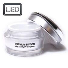 STUDIOMAX Premium Frenchgel soft weiss - 30 ml